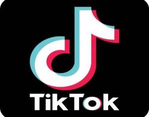 """""""تيك توك"""" TikTok الصيني يروج للعنصرية ضد السوريين في تركيا"""
