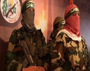 """""""القسام"""" تكشف تفاصيل جديدة عن العملية الإسرائيلية الفاشلة في غزة"""