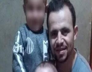 مفاجأة صادمة بشأن جثة الشاب السوري قتيل فيلا نانسي عجرم