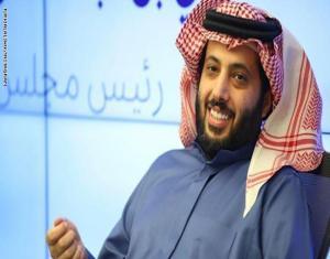 """تركي آل الشيخ يطلق تهديدات خطيرة.. ويحذر حتى من الكتابة على """"تويتر"""" في السعودية"""