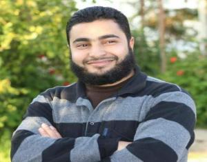 توقيف الناطق باسم أهالي الموقوفين الإسلاميين يثير أزمة جديدة في لبنان