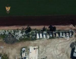 فضيحة.. هروب جماعي لقوات الأسد من محاور القتال في إدلب(فيديو)