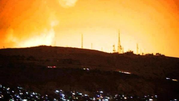 عاجل انفجارات هائلة مطار دمشق 01b96f8c-0a71-4f6b-9cae-5c085556277c_16x9_600x338.jpg?itok=LL3S0rse