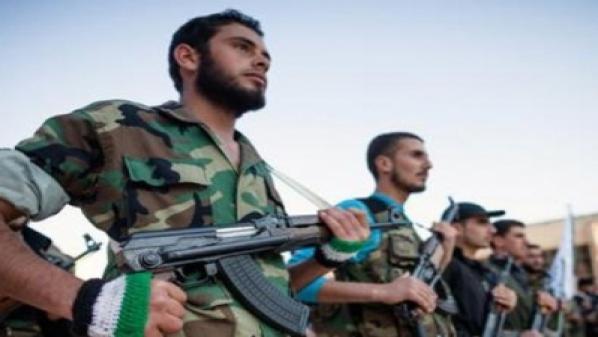 أكبر فصيلاً عسكريًا بسوريا تعلن 0timthumb_3.jpg?itok=IkTzq3yI