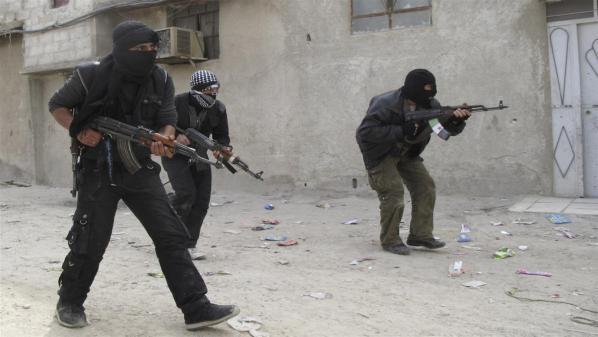 الثوار يفشلون محاولة جديدة لاقتحام 1155117aptopix-mideast-syria-19718597jpg-7f2d68ac7febcac1_medium.jpg?itok=Zyvkh5_5