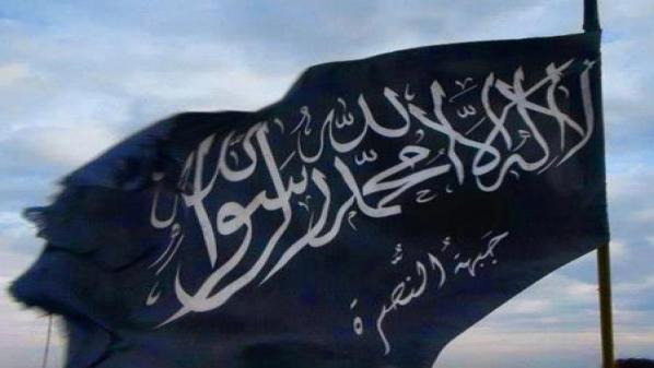 """جبهة النصرة تنفي استشهاد """"أبو 13_99.jpg?itok=MQRmNtk_"""