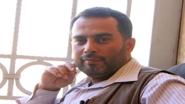 أحرار الشام ولواء التوحيد: جنيف 14_60.jpg?itok=po_jOIGv