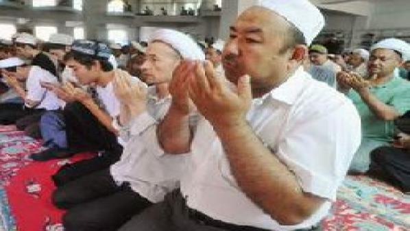 الصين تقتل مسلمًا بالرصاص تظاهرة 17561143021024-thumb2.jpg?itok=kTD_TCbZ