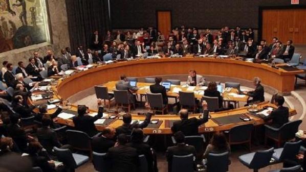 وزراء الخارجية العرب يدعمون ترشح 201311201358rn673.jpeg?itok=57WOOTzp