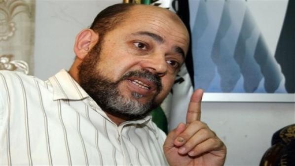 حماس تحذر الاحتلال الصهيوني اجتياح 31_10_2013_1197191235_179733.jpg?itok=U_k9iQuB