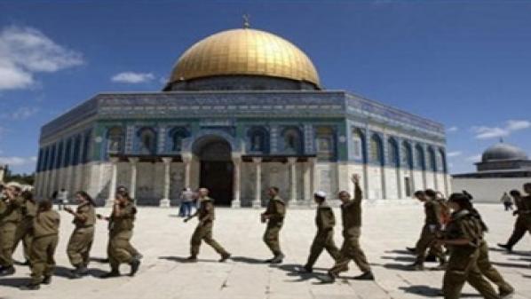 الأردن يرفض اعتداء الاحتلال الصهيوني 521.jpg?itok=-MMtLbia
