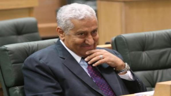 مجلس النواب الأردني يؤجل مناقشة 5_218.jpg?itok=Y-MAZ0a_