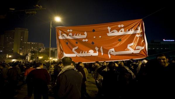 الثورات العربية وحكم العسكر بقلم 6393003481_8e39c0ea20_z.jpg?itok=49d8KLn_