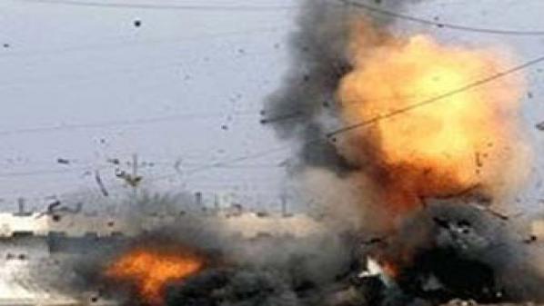 حركة أحرار الشام الاسلامية تفجر 7_143.jpg?itok=u1QBQUZU