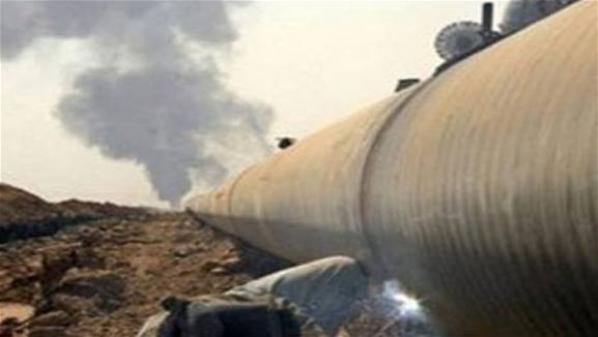 لواء الحق يدمر لقوات الأسد 7_160.jpg?itok=VAifcW-7
