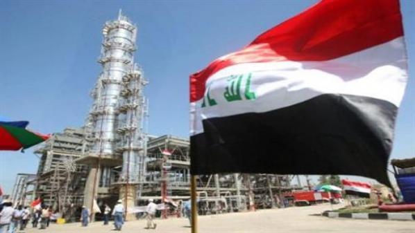 نقابي أردني: العراق سيجعل الأردن 7_3.jpeg?itok=ZGlJtsXI
