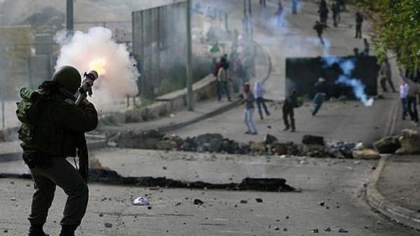 قوات الاحتلال تقمع مسيرات سلمية alalam_635009239162736141_25f_4x3_1.jpg?itok=f60-1ZHl
