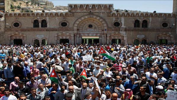 رسائل إيجابية النظام الأردني والإخوان de01feb0-5dfc-4d6f-aa71-163bd6b6847b.jpeg?itok=9m6ZT-TM