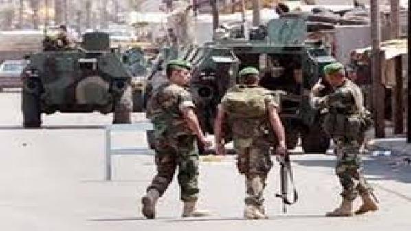 الجيش اللبناني يُعيد طريق طرابلس download_1_24.jpg?itok=NC0nK-kc
