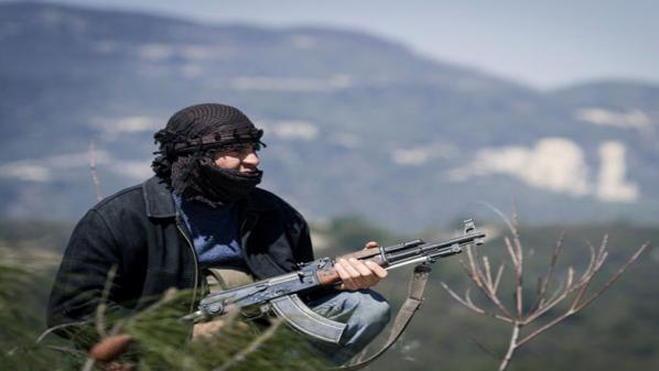 وصول مقاتل ثوار دمشق للمشاركة e8cb5be2-7602-4ca9-bf09-bfba9d49b61c.jpg?itok=2TKI9wam