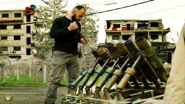 فخر الصناعة السورية الحربية والمدنية ( متجدد ) - صفحة 28 Fylq_lrhmn_rjm_hwn_1
