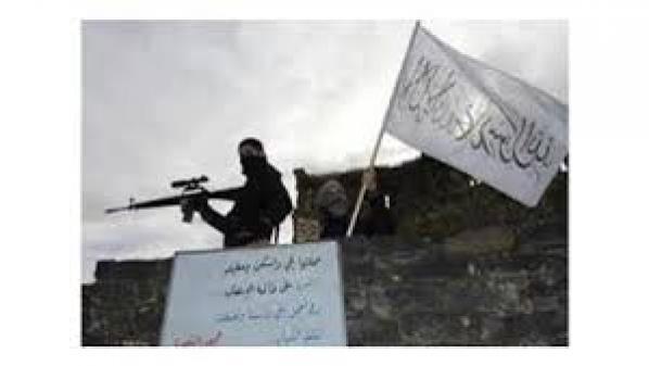 اخبار الدولة الاسلامية في العراق و الشام Images_168