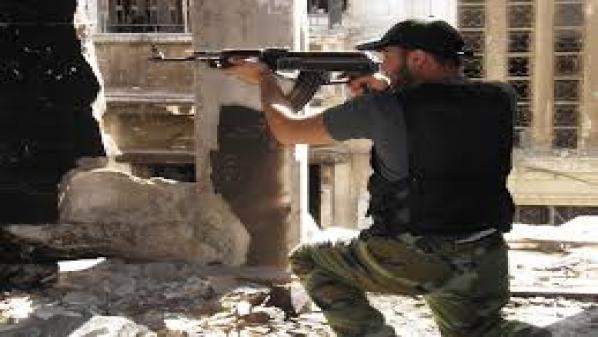 الجيش الحر يسيطر معبر درعا images_26.jpg?itok=c_GNovoQ