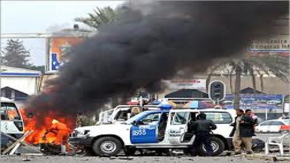 مقتل انفجارات متفرقة أنحاء بغداد images_4_1.jpg?itok=lieR6c6k