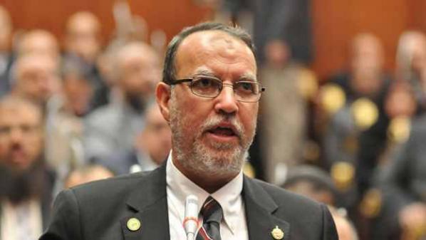 الدكتور عصام العريان: المصريين يرفضوا lryn_1.jpg?itok=LmbdA8si
