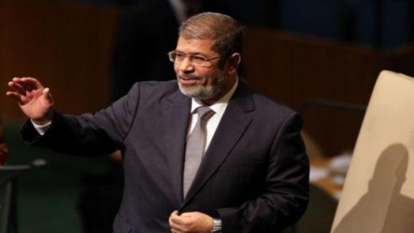 مصادر: مرسي قيام الحرس الجمهوري mixmedia-11041735lu4k8.jpg?itok=SbcBcgjn