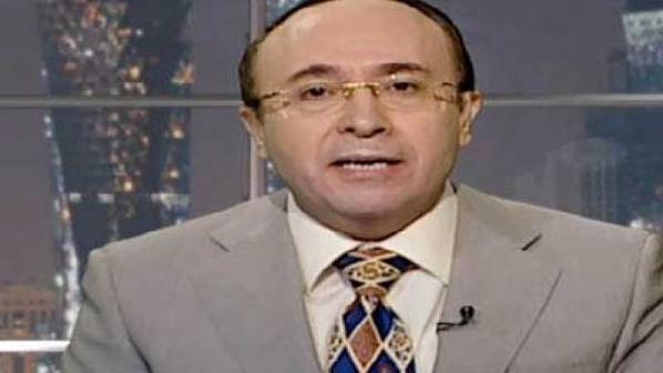 أيها السوريون: تعلموا العراق! بقلم sssdg.jpg?itok=1x3pv07C