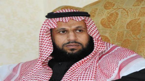 التيار الجهادي يتهم السلطات الأردنية wfewefwef_3.jpg?itok=S7Xb6A7i