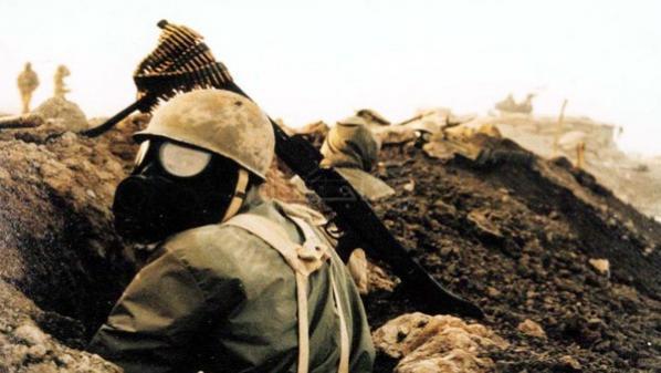 الثورة السورية.. عقاب الكيميائي الحل zasg.jpg?itok=_VAGFOWU
