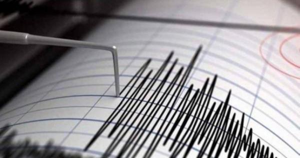 زلزال يضرب شمال الكويت.. وتحذيرات من وقوع كوارث   الدرر الشامية