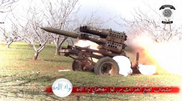 فخر الصناعة السورية الحربية والمدنية ( متجدد ) - صفحة 27 Bj-az6ecyaa4tf6