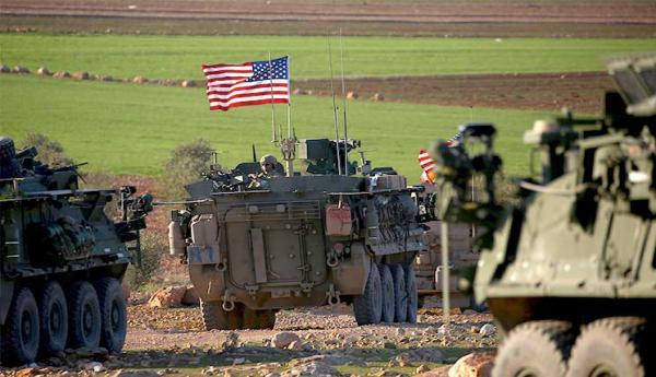 واشنطن توضح موقفها من الصراع مع نظام الأسد في سوريا