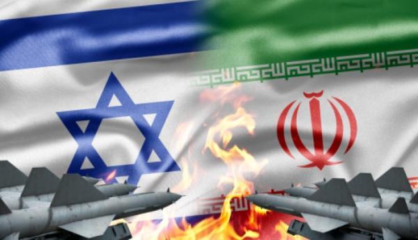 لا تراهنوا على صراع إيراني إسرائيلي!