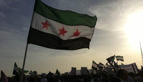 الثورة السورية واغتيال الرموز