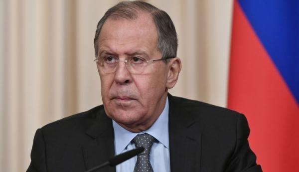 موسكو تتهم واشنطن بتنفيذ خطة خطيرة في سوريا