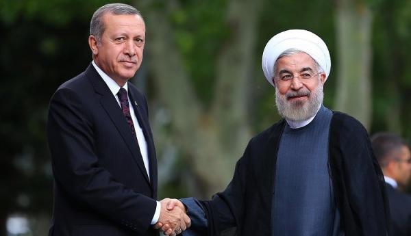 تركيا وإيران في سوريا: حسابات الربح والخسارة