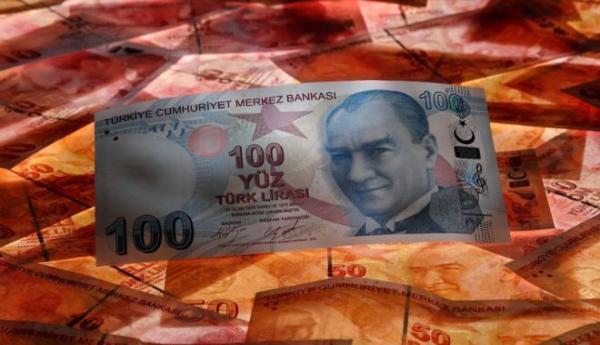 تركيا بين انقلابين.. عسكري واقتصادي