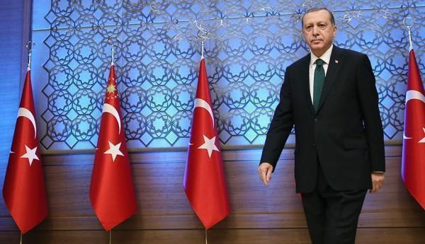 الانتخابات المبكرة بتركيا: الأسباب والحسابات