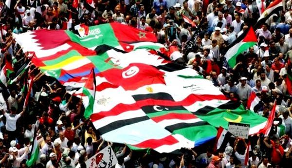 تشرذم معسكر الثورات العربية.. محاولة للفهم (1-3)