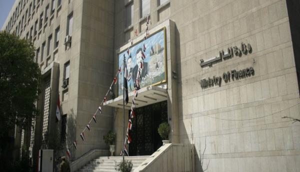 """إحصائية بأعداد السوريين المُصادرة أملاكهم من جانب """"نظام الأسد"""""""