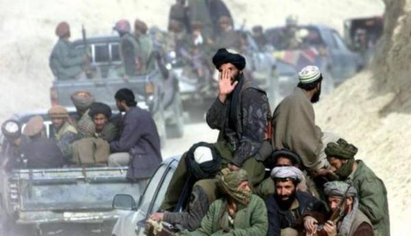 طالبان.. مرحلة جديدة في أفغانستان