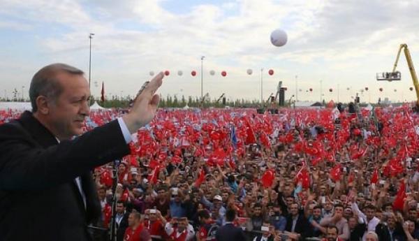 الانتخابات التركية القادمة أعقد مما تبدو بكثير