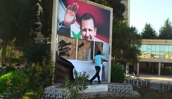 وقائع وأرقام سورية