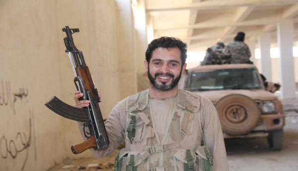 د.عبدالمنعم زين الدين: حسم المعارك مع النظام ليس من الشمال.. بل من هذه الجبهات (فيديو)