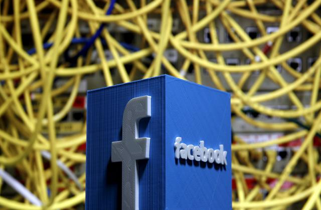 """بلجيكا تستخدم """"فيسبوك"""" كسلاح ضد اللاجئين لديها"""