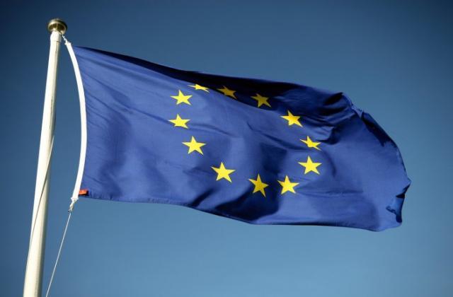 وزراء خارجية الاتحاد الأوروبي يبحثون الوضع في سوريا